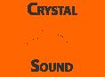 LOGO-CRYSTAL-SOUND-MEDIU-NEGRU