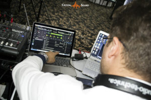 crystalsound-events-zalau