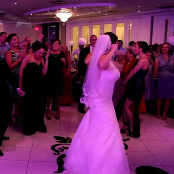 Nunta 3