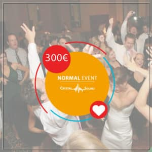 normalEVENT-CRYSTALSOUND-560-560px
